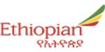 Ethiopian Airlines promo codes