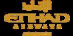 Etihad Airways AU promo codes