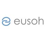 Eusoh promo codes