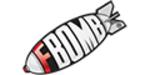 FBOMB promo codes