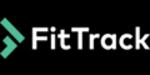 FitTrack CA promo codes
