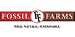 Fossil Farms promo codes