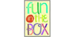 Fun In The Box promo codes