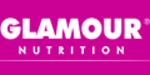 Glamour Nutrition promo codes