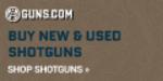 Guns.com promo codes