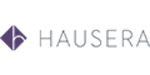 Hausera promo codes