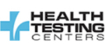 Health Testing Centers promo codes