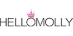 Hello Molly promo codes