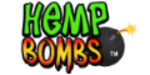 Hemp Bombs promo codes