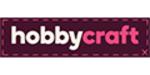 Hobbycraft promo codes