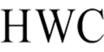 Hollywood Watch Company promo codes