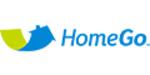 HomeGo promo codes