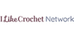 I Like Crochet promo codes