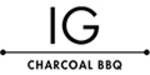 IG Charcoal BBQ promo codes