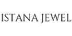 Istana Jewel promo codes