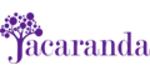 Jacaranda Finance Pty Ltd promo codes