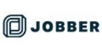 Jobber promo codes