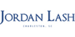 Jordan Lash promo codes