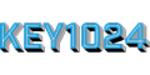 Key1024.com promo codes
