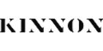 Kinnon AU promo codes