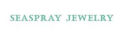 SeaSpray Jewelry promo codes