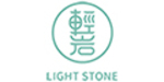 Light Stone Jewellery promo codes