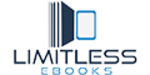 Limitless eBooks promo codes