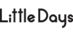 Little Days promo codes