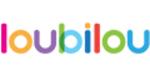 Loubilou UK promo codes