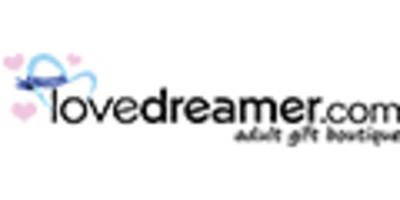 LoveDreamer CA promo codes