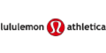 lululemon CA promo codes