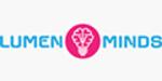 Lumen Minds promo codes