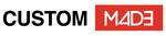 M4D3 Custom promo codes