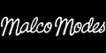 Malco Modes LLC promo codes