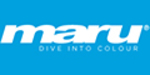 Maru Swimwear promo codes