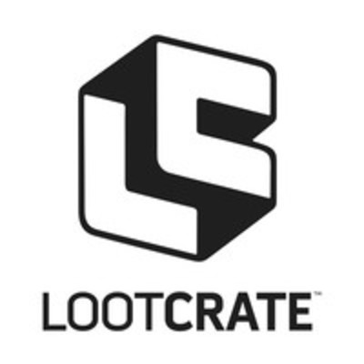 Loot Crate promo codes