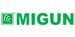 MIGUN promo codes