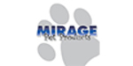 Mirage Pet Products promo codes