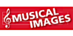 Musical Images promo codes