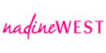 Nadine West promo codes