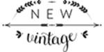 New Vintage promo codes