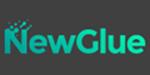 NewGlue promo codes