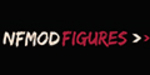 nfmod.com promo codes