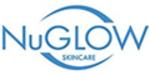 NuGlow Skincare promo codes