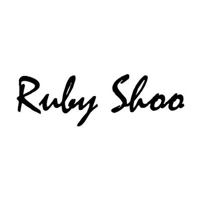 Ruby Shoo promo codes