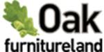 Oak Furnitureland promo codes