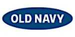 Old Navy CA promo codes