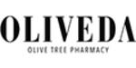 Oliveda promo codes