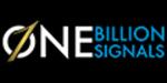 One Billion Signals promo codes