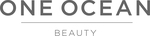 One Ocean Beauty promo codes